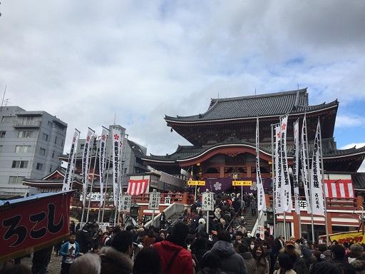 2015・1大須観音.jpg